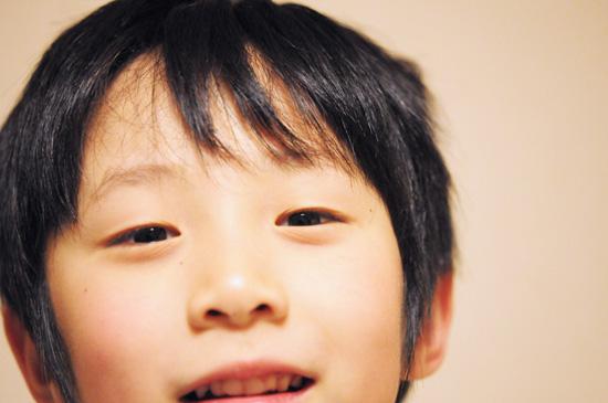 nenga-ryo.jpg