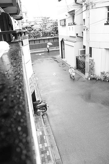 ryo-ame1.jpg